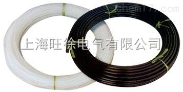 SUTE尼龙树脂全塑管