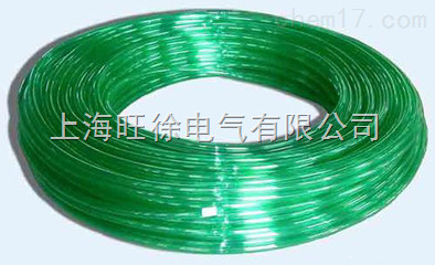 SUTE聚氨酯弹性体全塑管