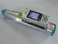 HT-20砂漿回彈儀型號 砂漿回彈儀現貨供應
