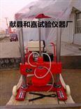 HZ-209.0/5.5/13/12本田混凝土鑽孔取芯機/雅馬哈混凝土鑽孔取芯機/混凝土鑽孔取芯機