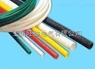 2751硅橡胶玻璃漆管