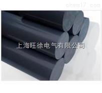 PVC棒材聚氯乙烯灰棒