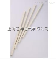 PVC白棒