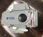 欧玛尔OMAL不锈钢执行器型号推荐