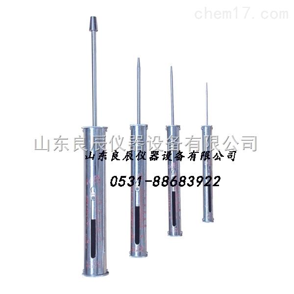 LK系列机械式产品计-山东有限仪器设备拉力公pvc充气良辰修补胶水图片