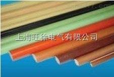 3840环氧层压玻璃布棒