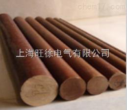 SUTE环氧玻璃布棒 酚醛棉布棒