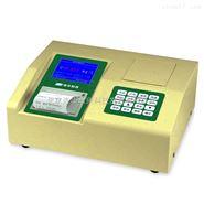 硫化物检测仪