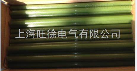 3841环氧玻璃布棒