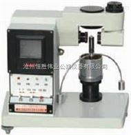 土壤光電液塑限測定儀型號/ 現貨供應