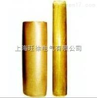 XT2455二苯醚玻璃漆布