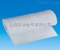 XF4聚四氟乙烯玻璃布