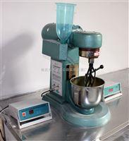 水泥胶砂搅拌机、水泥胶砂搅拌机、搅拌机长期供应