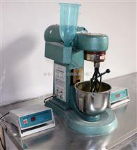 JJ-5型水泥胶砂搅拌机、水泥胶砂搅拌机、搅拌机长期供应