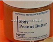(K)钾标准溶液 美国NIST标准品 标准物质