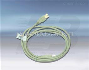 ET724620 定制专用数据【USB】传输线