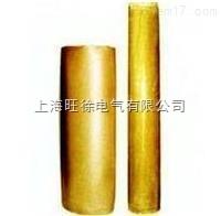 T2455二苯醚玻璃漆布