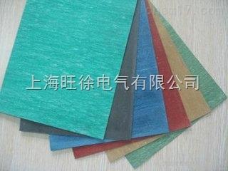SUTE非石棉橡胶垫片