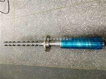 HDG-2000超声波污水处理设备