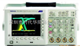 TDS3052CTDS3052C数字示波器