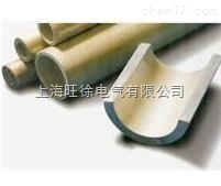 HP5云母管云母垫云母法兰云母板