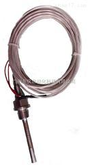 DZP-28光杆直接引线温度传感器