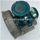 EX-G-5优质变频防爆鼓风机报价