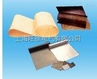 5151-1有机硅玻璃柔软云母板