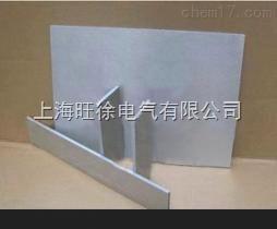 HP5 白云母板(绝缘板)