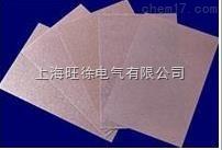SUTE绝缘材料耐高温金云母板白云母板