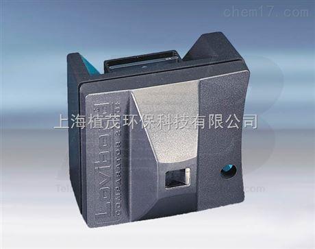 AF142000 定制专用Comparator 2000+型比色器