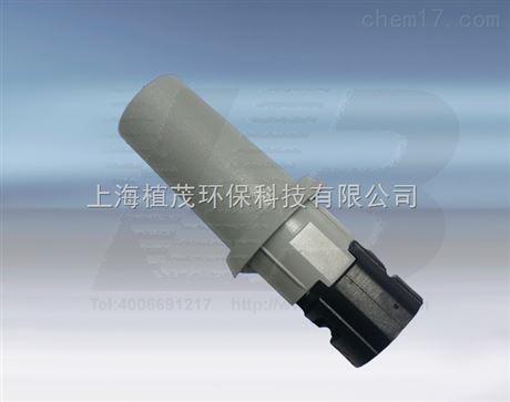 ET192075 定制专用安培瓶测量模式转换适配器