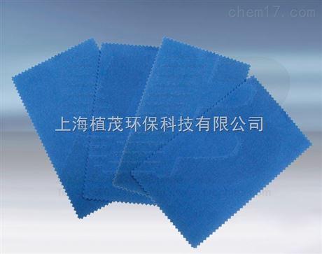 ET197635 定制专用玻璃/塑料比色皿清洁布