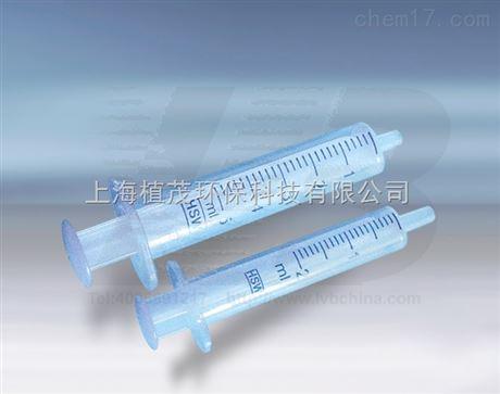 ET369080/ ET366120/ ET369090 定制注射器样品提取器