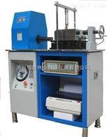 STJY--5土工合成材料直剪儀型號:STJY--5 恒勝偉業廠家提供技術指導試驗步驟