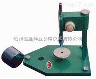 YS-1恒勝偉業手動液塑限測定儀型號現貨供應技術指導批發價格