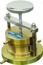TST-55/70型供应土壤渗透系数渗透仪 石料渗透测定仪*质量优