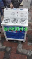 TSY-3防水卷材不透水儀型號 防水卷材不透水儀現貨供應
