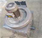 0.4KW金属渣子工业集尘机,金属渣子工业吸尘器,金属渣子工业吸尘机报价