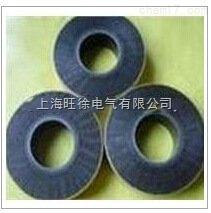 Z449-1酚醛环氧玻璃粉云母带