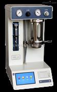 YKJ-T自动油液颗粒计数器