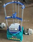 92A振击式标准振筛机(摇筛机)