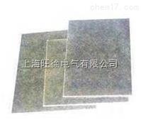 X5551-1换向器粉云母板
