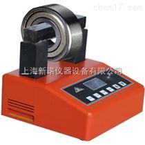 SMBG-5.0軸承加熱器 內徑:20-280mm SMBG-5.0軸承智能加熱器