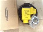美國邦納BANNER光電傳感器推薦