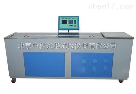 东华电脑沥青低温延伸度试验仪