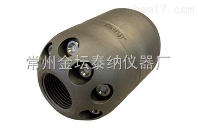 GB100地下管线榴弹型喷头