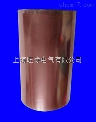 SUTE无胶粉红色保护膜