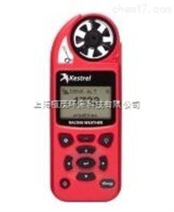 NK5923S 手持式风速气象分析仪