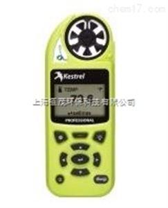 NK5924S 手持式风速气象分析仪